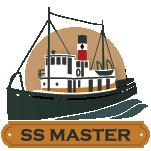 SS Master