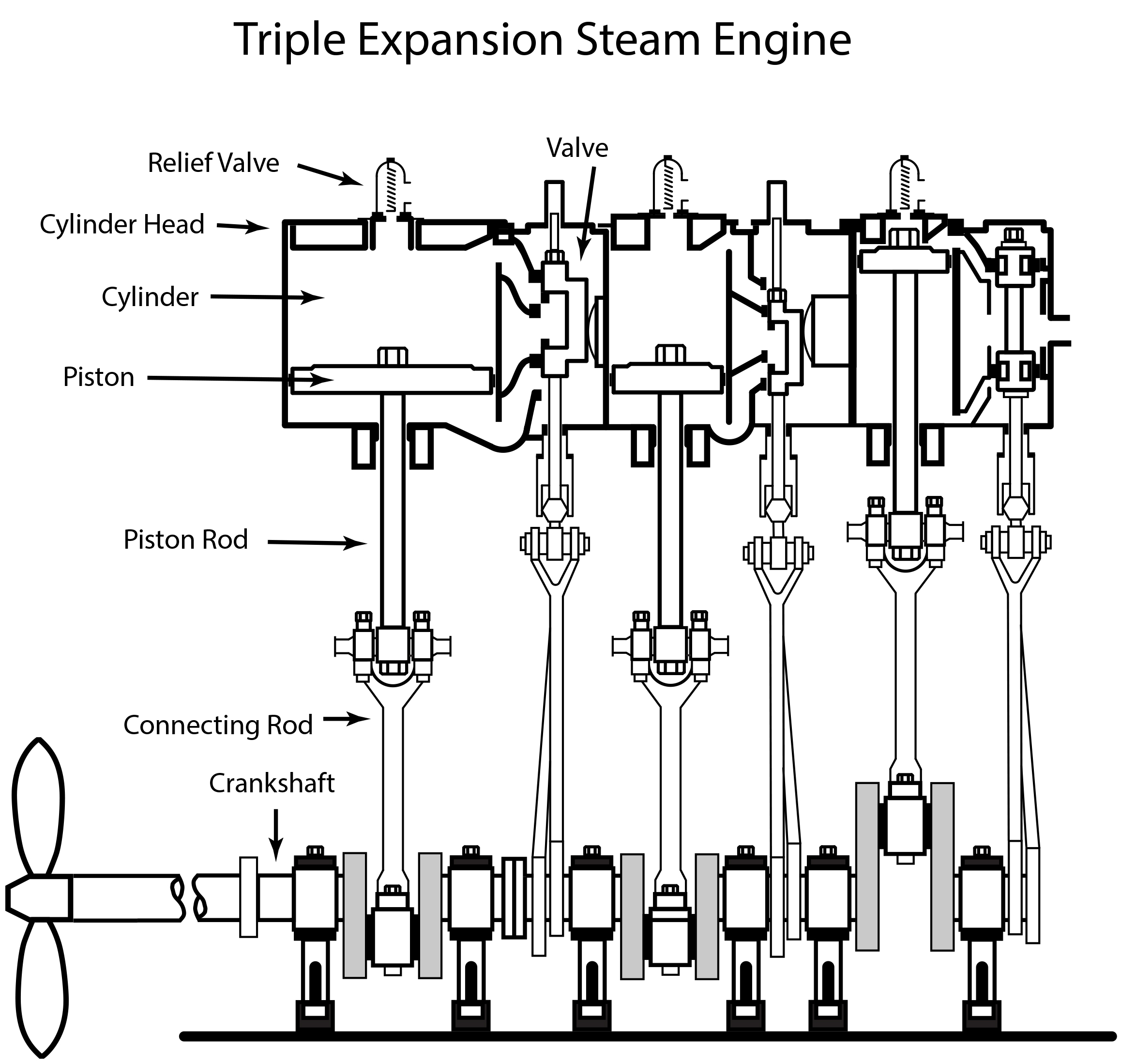 🏆 [DIAGRAM in Pictures Database] 2010 Liberty Engine Diagram Just Download  or Read Engine Diagram - FAN.ONYXUM.COMComplete Diagram Picture Database - Onyxum.com