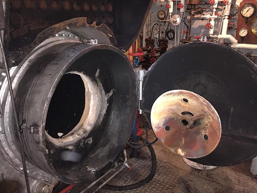 Boiler-Door-2